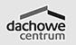 dachowe-centrum