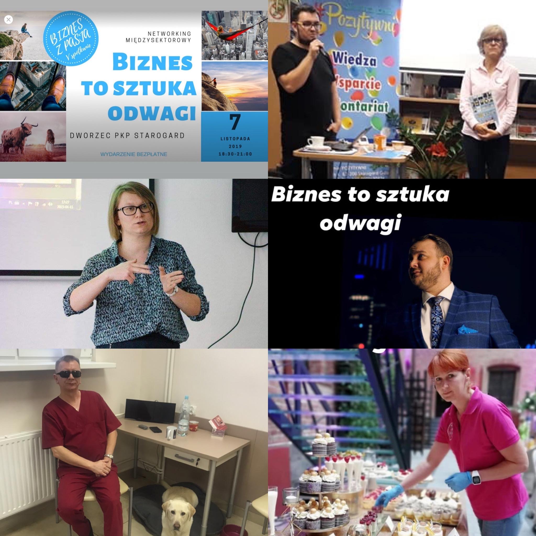 2019_Biznes z pasją